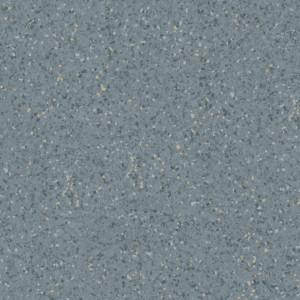 Covor PVC tip linoleum Tarkett PRIMO PREMIUM - Primo DARK BLUE GREEN 0690