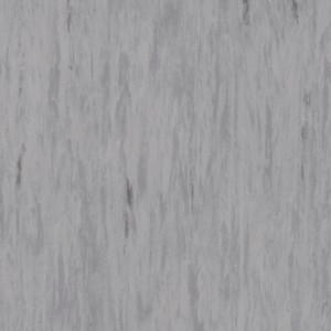 Covor PVC tip linoleum Tarkett STANDARD PLUS (1.5 mm) - Standard GREY 0498