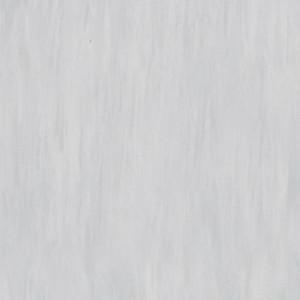 Covor PVC tip linoleum VYLON PLUS - Vylon LIGHT BLUE 0580