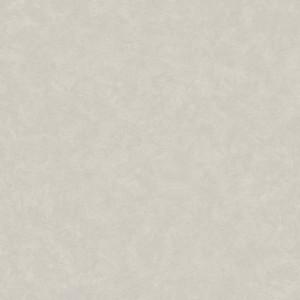 Linoleum Covor PVC Acczent Esquisse - Esquisse 02