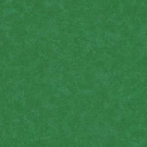 Linoleum Covor PVC Acczent Esquisse - Esquisse 12