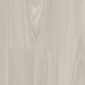 Linoleum Covor PVC Acczent Essential 70 - Citizen Oak Plank LIGHT GREY