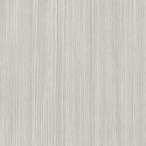 Linoleum Covor PVC ACCZENT EXCELLENCE 80 - Allover Wood WHITE