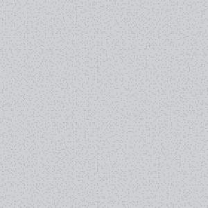 Linoleum Covor PVC ACCZENT EXCELLENCE 80 - Matrix 2 PHOSPHO
