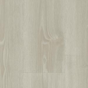 Linoleum Covor PVC ACCZENT EXCELLENCE 80 - Scandinavian Oak LIGHT BEIGE