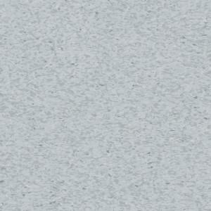 Linoleum Covor PVC IQ Granit - LIGHT DENIM 0408