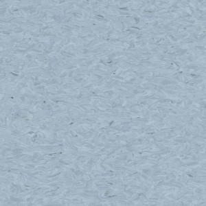 Linoleum Covor PVC IQ Granit - MICRO MEDIUM DENIM 0361