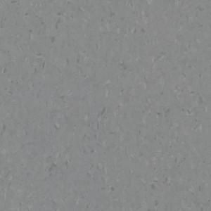 Linoleum Covor PVC iQ Natural Acoustic - Natural COLD GREY 0071