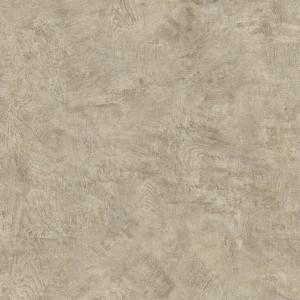 Linoleum Covor PVC METEOR 55 - Fossil GREGE