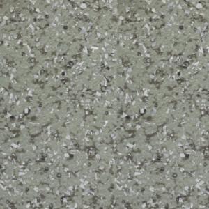 Linoleum Covor PVC New Acczent Terra - CH 235 22