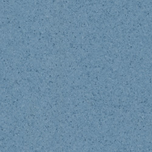 Linoleum Covor PVC Pardoseala iQ ONE - BLUE 0398