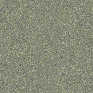 Linoleum Covor PVC Pardoseala iQ ONE - DUSTY GREEN 0559