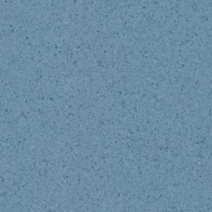 Linoleum Covor PVC Pardoseala Tarkett iQ ONE - BLUE 0398