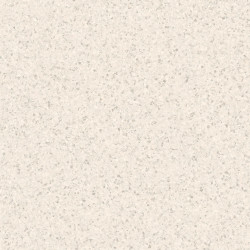 Linoleum Covor PVC Pardoseala Tarkett iQ ONE - LIGHT WARM BEIGE 0219