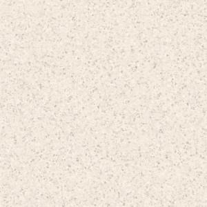 Linoleum Covor PVC Pardoseala Tarkett iQ ONE - LIGHT WARM BEIGE 0219