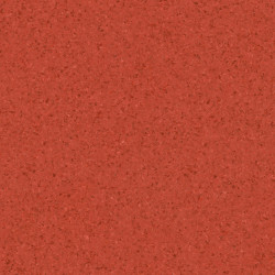 Linoleum Covor PVC Pardoseala Tarkett iQ ONE - RED 0368
