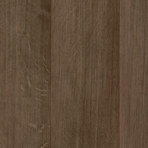 Linoleum Covor PVC Ruby 70 - Oak INTENSE BROWN