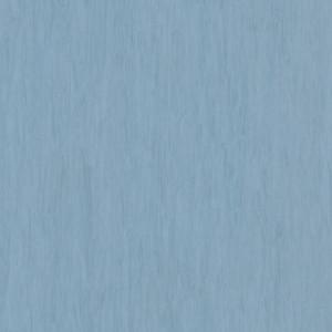 Linoleum Covor PVC Special Plus - 0267 SOFT AQUA BLUE