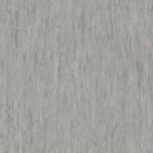 Linoleum Covor PVC Special S - 0371 WARM GREY