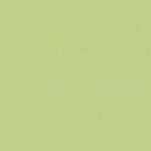 Linoleum Covor PVC TAPIFLEX ESSENTIAL 50 - Chambray ANIS