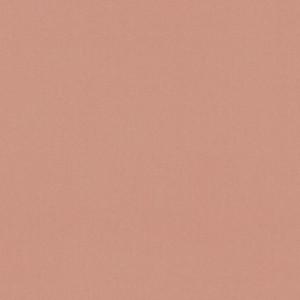Linoleum Covor PVC TAPIFLEX ESSENTIAL 50 - Chambray ORANGE