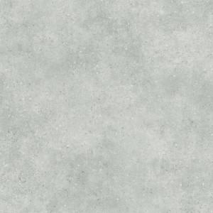 Linoleum Covor PVC TAPIFLEX ESSENTIAL 50 - Soft Stone COLD GREY