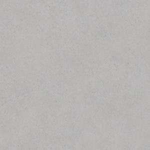 Linoleum Covor PVC TAPIFLEX EXCELLENCE 80 - Concrete COOL GREY