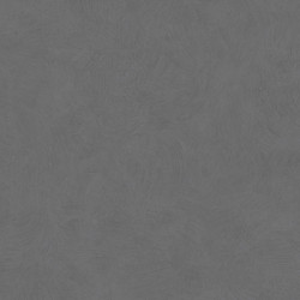 Linoleum Covor PVC TAPIFLEX EXCELLENCE 80 - Esquisse DARK GREY