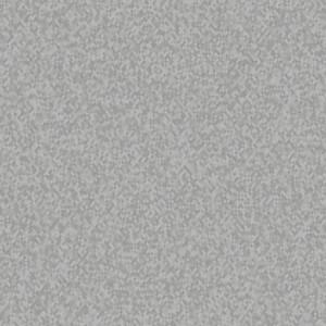 Linoleum Covor PVC TAPIFLEX EXCELLENCE 80 - Facet MID GREY