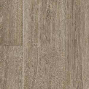Linoleum Covor PVC TAPIFLEX EXCELLENCE 80 - Long Modern Oak GREGE