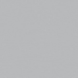 Linoleum Covor PVC TAPIFLEX EXCELLENCE 80 - Tissage SOFT GREY