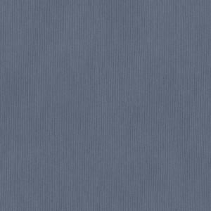 Linoleum Covor PVC TAPIFLEX EXCELLENCE 80 - Twine INDIGO
