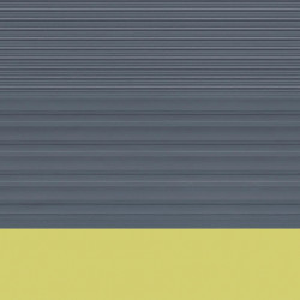 Linoleum Covor PVC TAPIFLEX STAIRS - Uni Stairs BRIGHT ANIS
