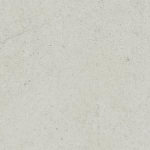 Linoleum Covor PVC Tapiflex Tiles 65 - Cement CHALK