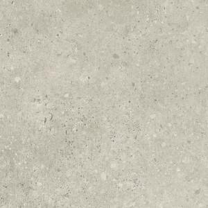 Linoleum Covor PVC Tapiflex Tiles 65 - Soft Stone WARM GREY