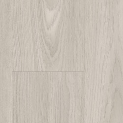 Linoleum Covor PVC Tarkett Acczent Essential 70 - Citizen Oak Plank LIGHT GREY