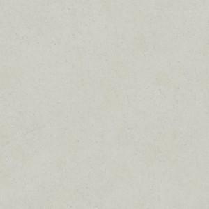 Linoleum Covor PVC Tarkett ACCZENT EXCELLENCE 80 - Concrete CHALK
