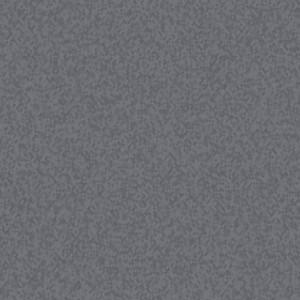 Linoleum Covor PVC Tarkett ACCZENT EXCELLENCE 80 - Facet FONTE