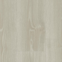 Linoleum Covor PVC Tarkett ACCZENT EXCELLENCE 80 - Scandinavian Oak LIGHT BEIGE