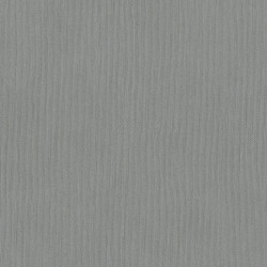Linoleum Covor PVC Tarkett ACCZENT EXCELLENCE 80 - Twine DARK GREY