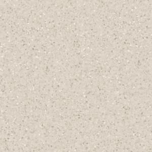 Linoleum Covor PVC Tarkett Covor PVC PRIMO PREMIUM - Primo MEDIUM COOL BEIGE 0657