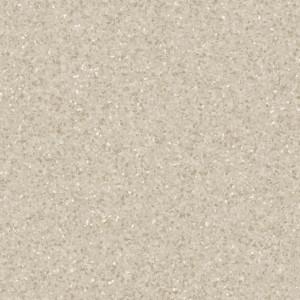 Linoleum Covor PVC Tarkett Covor PVC PRIMO PREMIUM - Primo MEDIUM WARM BEIGE 0658