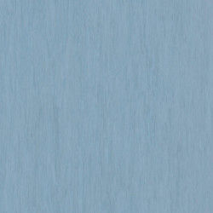 Linoleum Covor PVC Tarkett Covor PVC Special Plus - 0267 SOFT AQUA BLUE