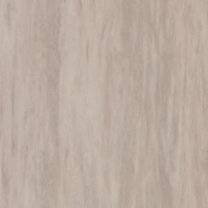Linoleum Covor PVC Tarkett Covor PVC STANDARD PLUS (1.5 mm) - Standard MEDIUM WARM GREY 0911