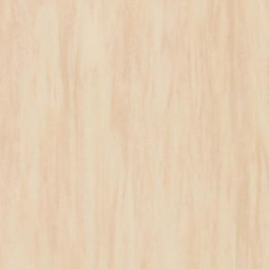 Linoleum Covor PVC Tarkett Covor PVC STANDARD PLUS (2.0 mm) - Standard SAND 0913