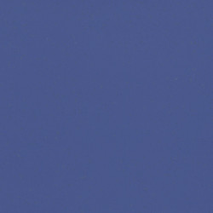 Linoleum Covor PVC Tarkett Covor PVC TAPIFLEX PLATINIUM 100 - Melt DARK BLUE