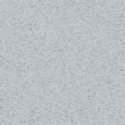Linoleum Covor PVC Tarkett IQ Granit - LIGHT DENIM 0408