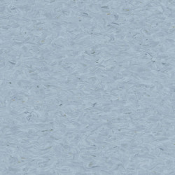 Linoleum Covor PVC Tarkett IQ Granit - MICRO MEDIUM DENIM 0361