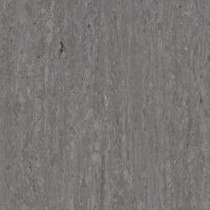 Linoleum Covor PVC Tarkett IQ Optima - 243