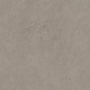 Linoleum Covor PVC Tarkett Linoleum STYLE EMME xf²™ (2.5 mm) - Style Emme CEMENTO 202